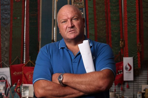 RMT-Union-leader-Bob-Crow-3123918
