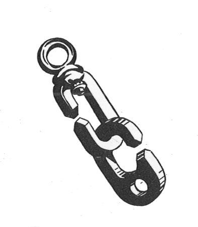 Inglefield_clip_(Seaman's_Pocket-Book,_1943)